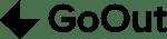1-black