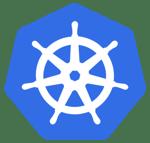 2000px-Kubernetes_logo