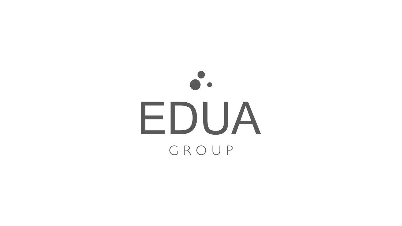 EDUA logo-2