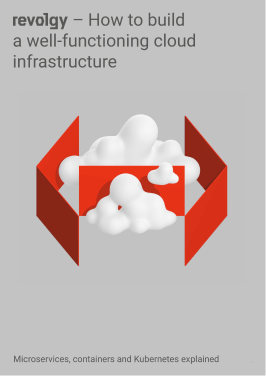 ENG_Ebook Jak na funkční cloud_How to build a well-functioning cloud infrastructure-page-001 1