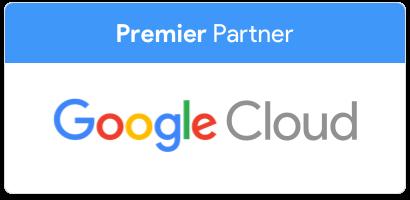 Google Cloud Premier Partner Badge (PNG) (2)