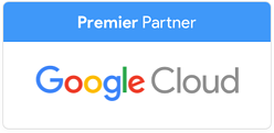 Google Cloud Premier Partner Badge (PNG) (2)