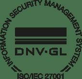 ISO NM_SignBW