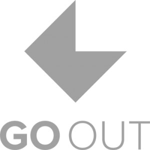Logo_Go_Out_300x300 (1)
