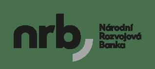 NRB_logo_GREYSCALE