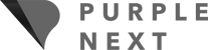 Purple_Next_logo_horizontal_greyscale_negative-1 2