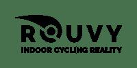 ROUVY_LOGO_BLACK_FULL