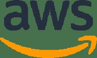 Revolgy - AWS logo