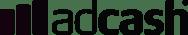 Revolgy - AdCash logo