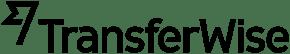 Revolgy - TranswerWise logo