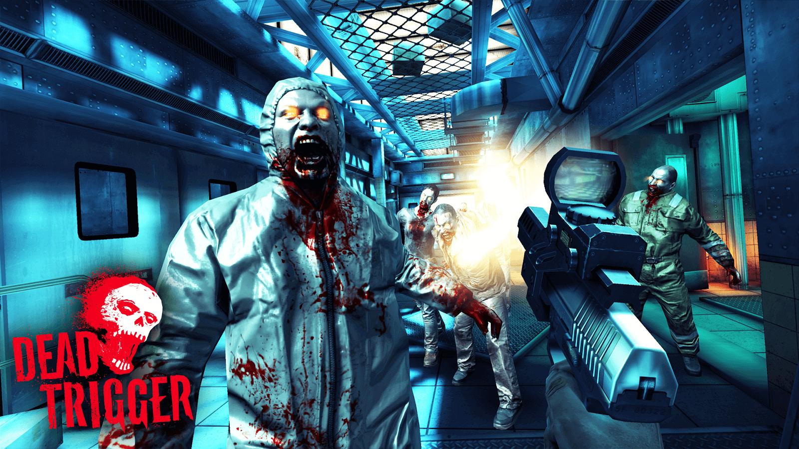 Zombie (1) (1)-1