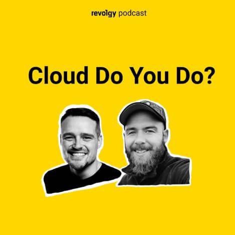 cloud-do-you-do