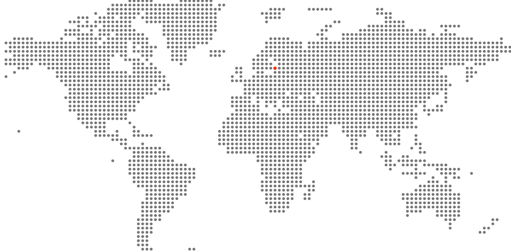 revolgy-world-map-estonia