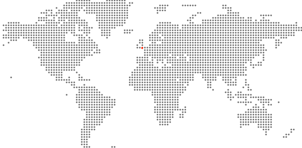 revolgy-world-map-great-britain