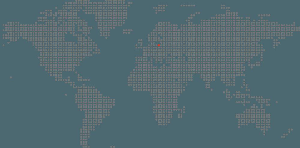 revolgy-world-map-poland