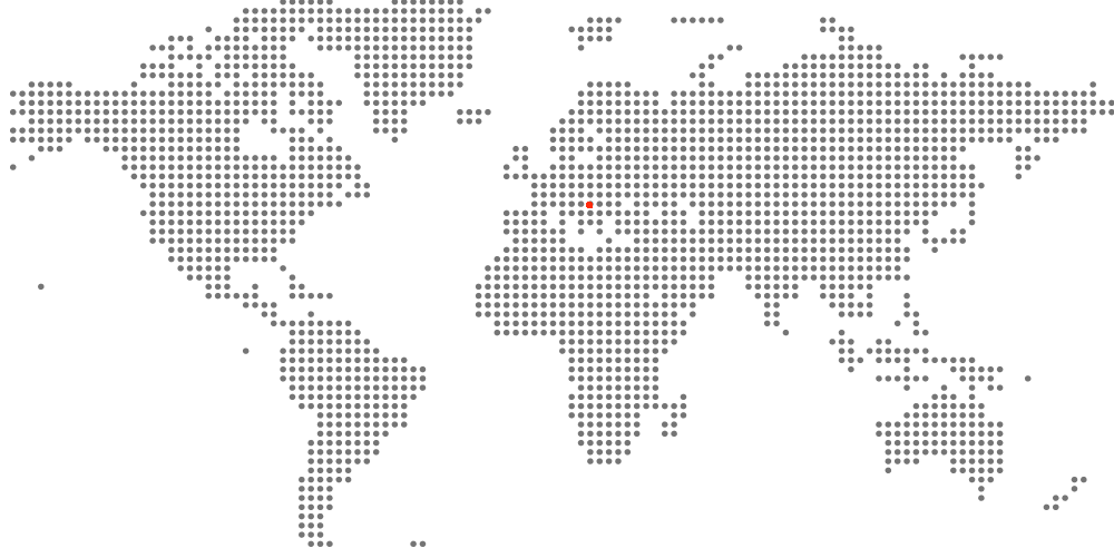 revolgy-world-map-serbia