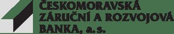 cmzrb logo