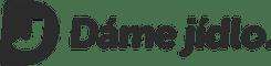 dame jidlo logo