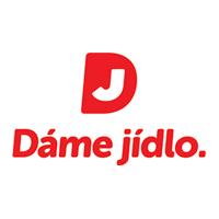 dame-jidlo