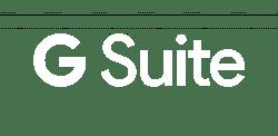 g-suite-logo-light-png-1024x502