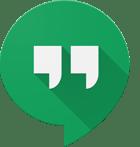 google-hangouts-logo-2D25FE54F9-seeklogo.com.png