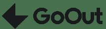 logo-go-out