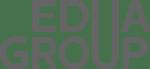 edua group logo