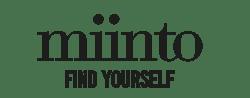 Revolgy Miinto logo