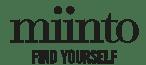 miinto logo
