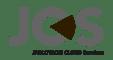 jablotron cloud services logo