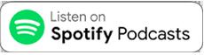 listen-on-spotify-n
