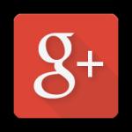 logo_google_plus-150x150.png