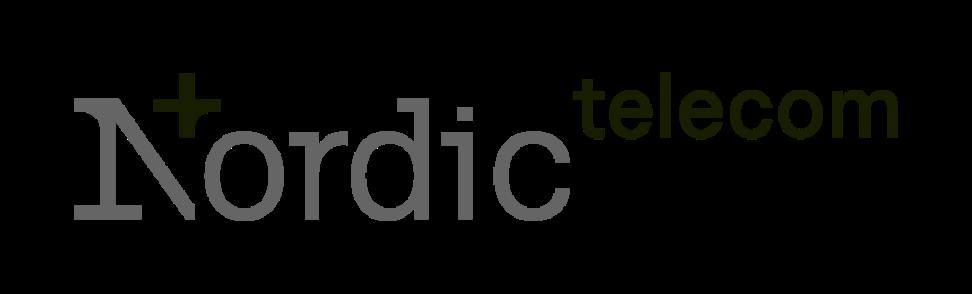 logo-nordic-telecom