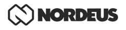 nordeus logo