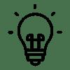 noun_Energy_1709683_000000