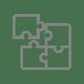noun_Puzzle_1762626