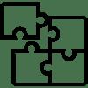 noun_Puzzle_1762626_000000