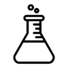 noun_lab_1796357_000000