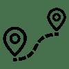 noun_route_316620_000000