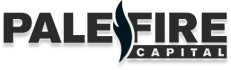 pale fire capital logo