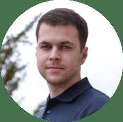 product board webinar-tomas-fedor