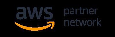 revolgy - aws partner - home page
