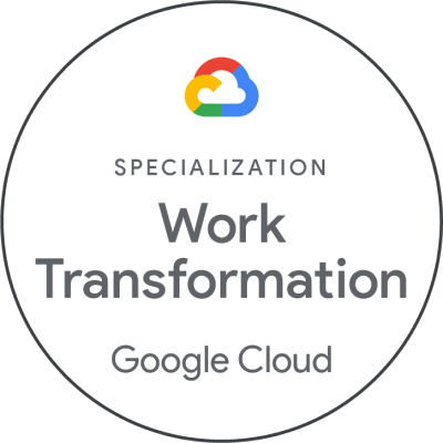 revolgy-google-cloud-partne-specialization-Work_Transformation