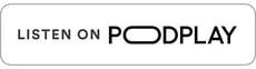 revolgy-podcast-listen-on-podplay