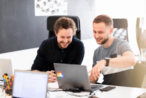 revolgy-team-home-page
