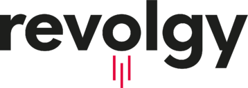 revolgy_logo_positive-1