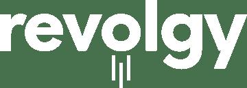 revolgy_logo_white