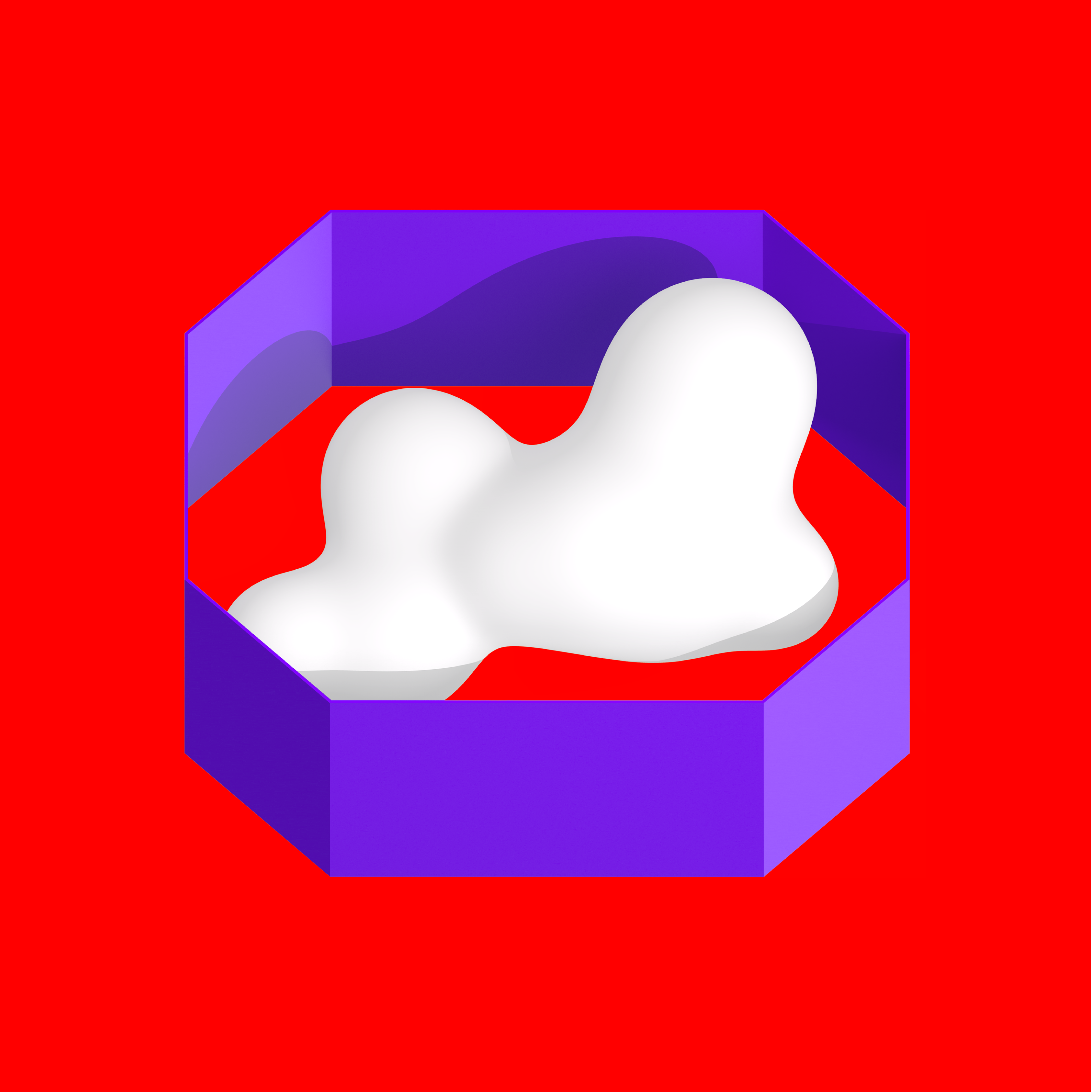 revolgy_social_profile_2 (1)