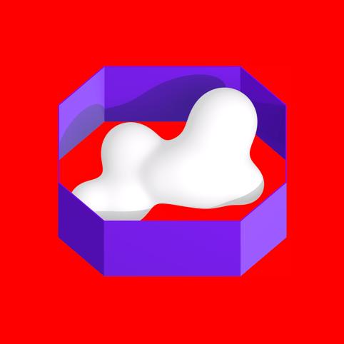 revolgy_social_profile_2