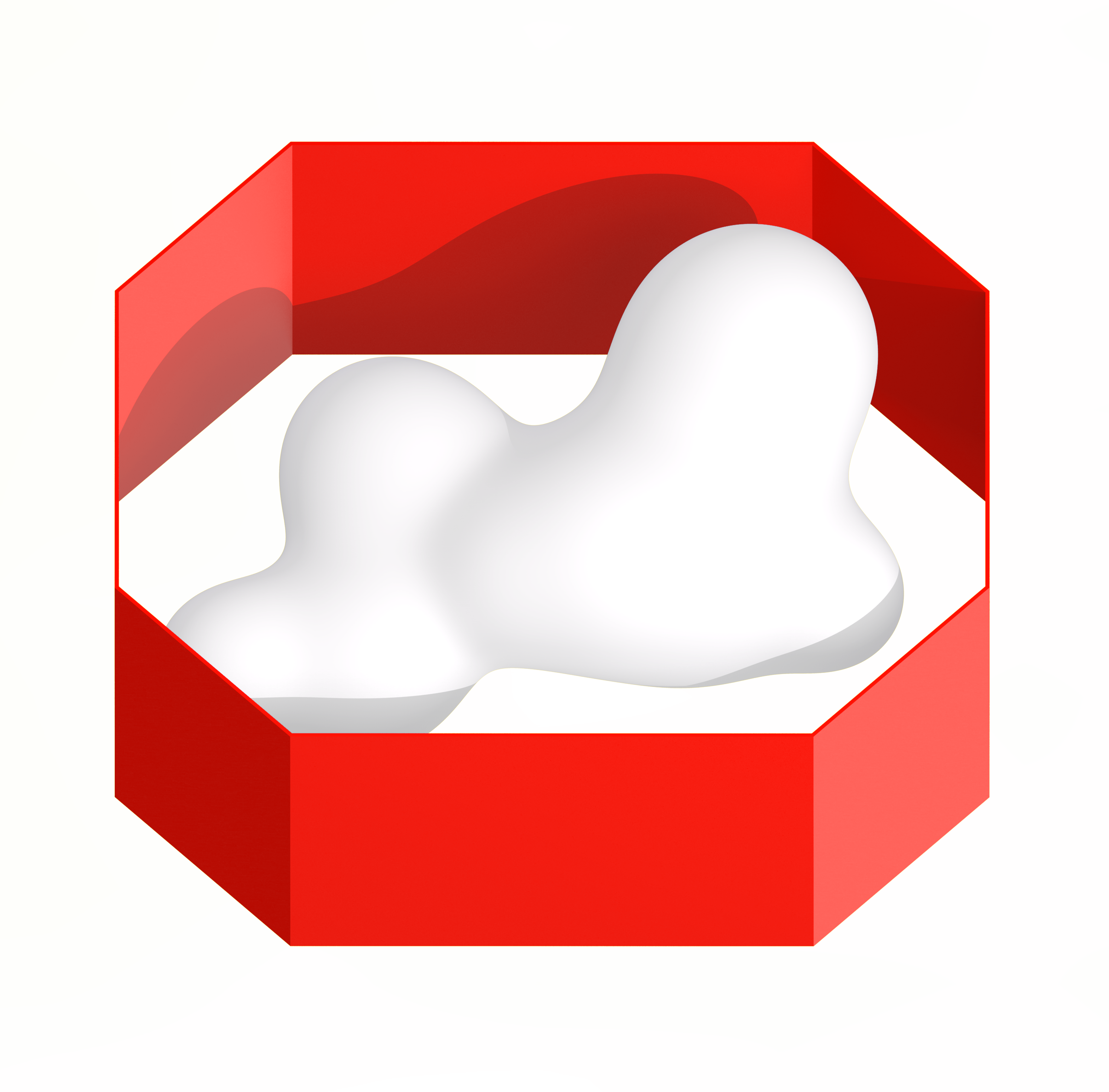 1.1_Cloud-1